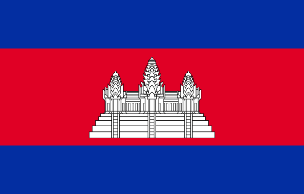 Flag_of_Cambodia.svg (1)