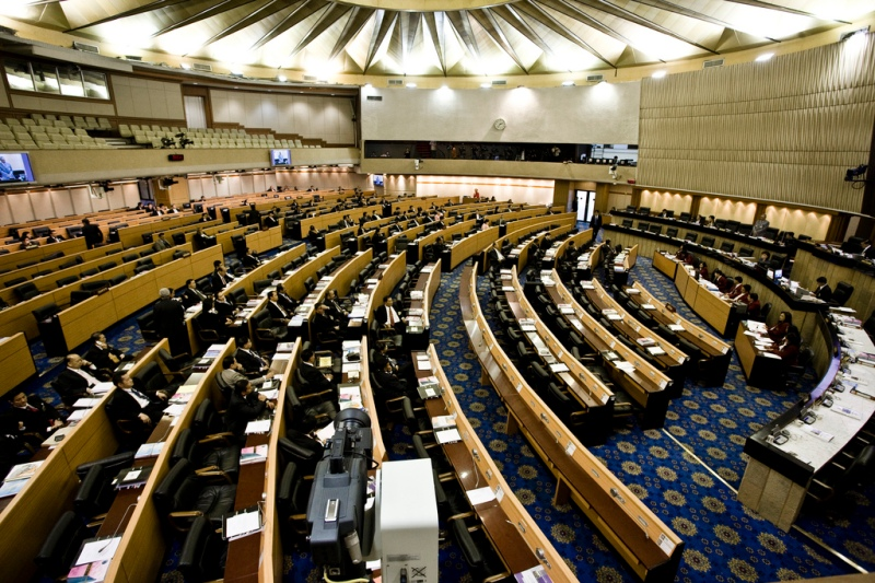 Chamber_of_the_National_Assembly_of_Thailand