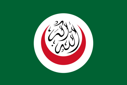 1000px-Flag_of_OIC