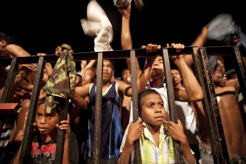 United Nations Photo MTV-Sponsored Show Raises Awareness on Human Trafficking in Asia.jpg