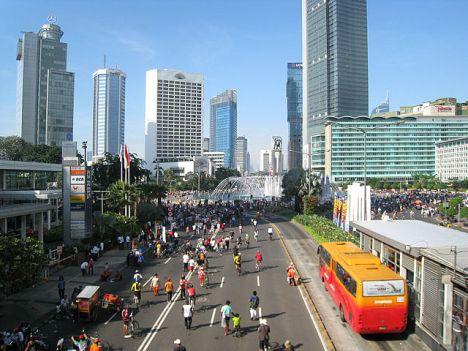 640px-Jakarta_Car_Free_Day