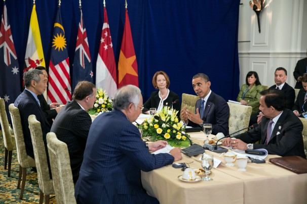 Barack_Obama_at_ASEAN_Summit_2012