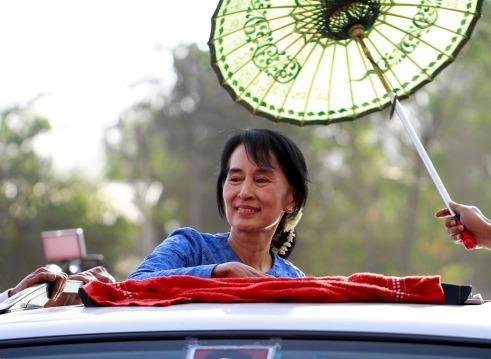 Suu-kyi-khawmu-campaign