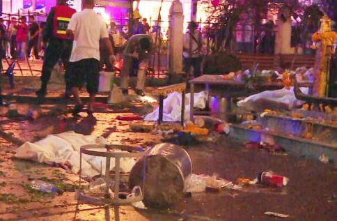 2015_Bangkok_bombing_VOA
