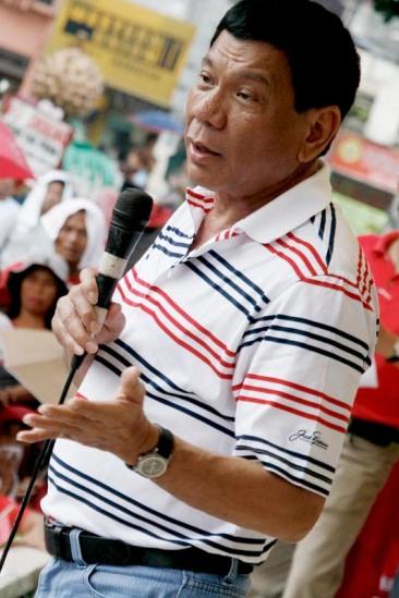 Rodrigo_Duterte_(2009)