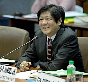 Senator_Bongbong_Marcos_120322