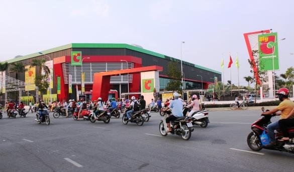 Vietnam_bigc