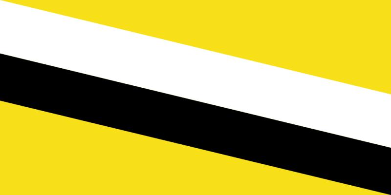 Flag_of_Brunei_1906-1959.svg
