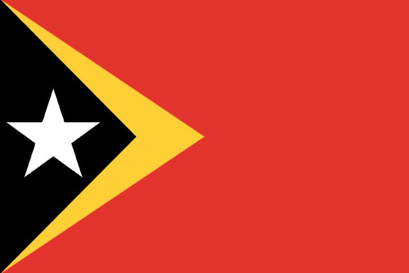 Flag_of_East_Timor_3