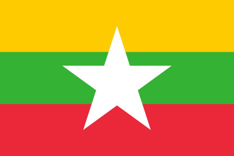 Flag_of_Myanmar.svg