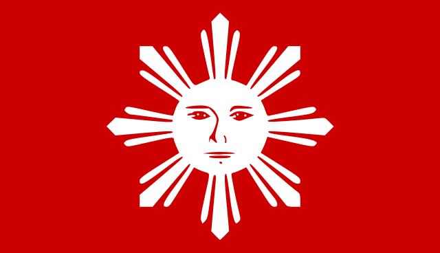 Flag_of_the_Tagalog_people.svg.png