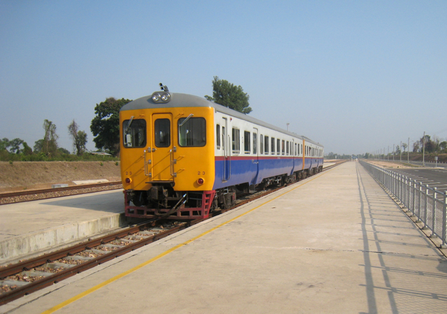 Thailand_-_Laos_Train_01