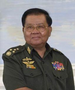 Than_Shwe_2010-10-11