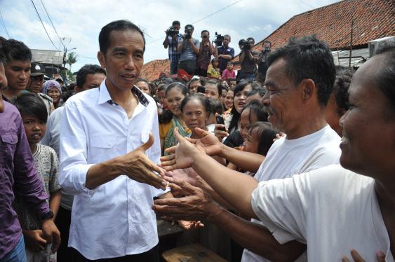 Jokowi_blusukan