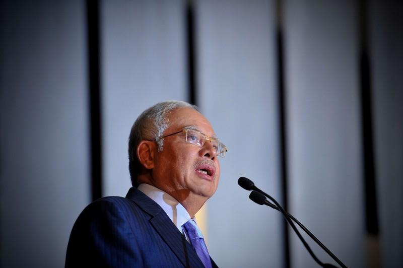Prime_Minister_of_Malaysia_Datuk_Seri_Najib_Tun_Razak_(8168914548)