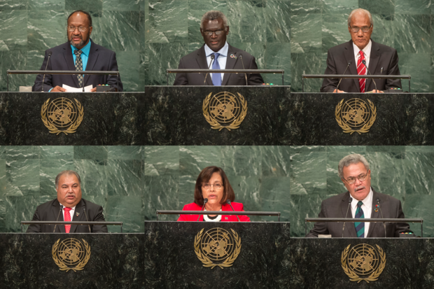eight_col_un_pacific_leaders