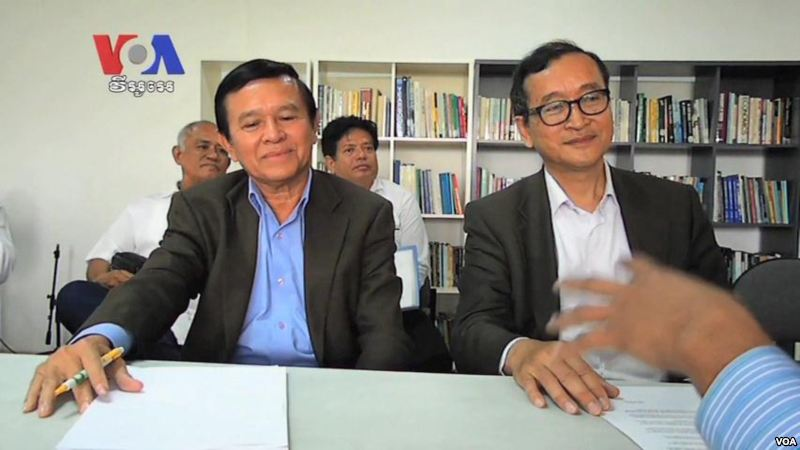 kem_sokha_with_sam_rainsy