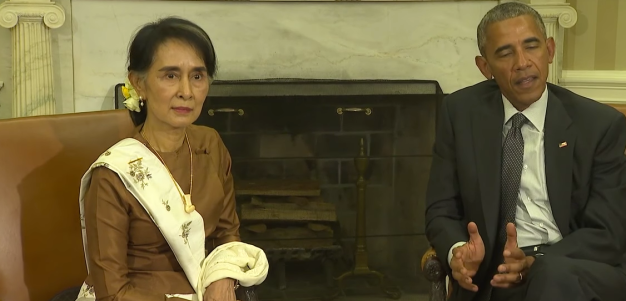 president-obama-and-aung-san-suu-kyi-celebrate-progress-in-burma-whitehouse-gov-google-chrome-%e4%bb%8a%e5%a4%a9-at-18-01-24