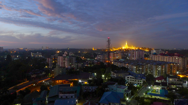 soe-lin-view-from-golden-hill-towers-long-exposure-yangon-myanmar-with-leica-d-lux-5