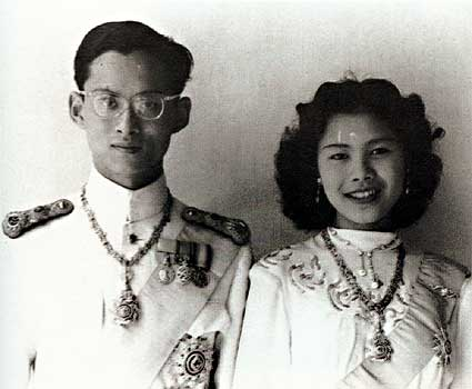 Bhumbol_and_Sirikit.jpg