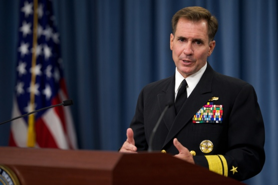 pentagon_press_secretary_navy_rear_adm-_john_kirby_briefs_reporters_at_the_pentagon_aug-_5_2014_140805-d-ix214-002c