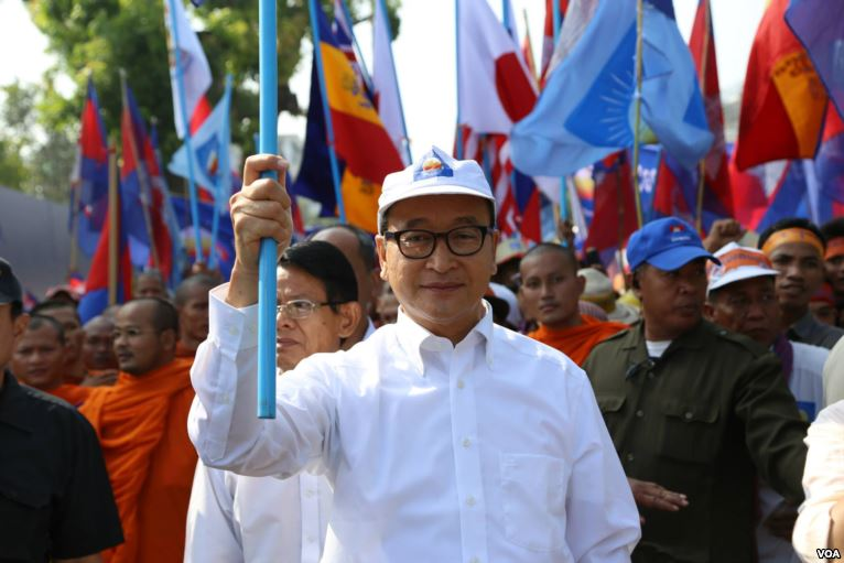 sam_rainsy_protest