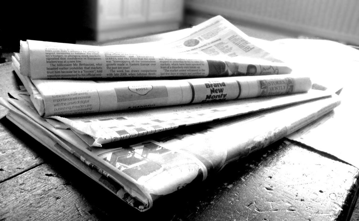 砂拉越報告:揭發1MDB的來龍去脈