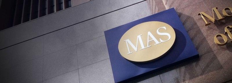 MAS_logo.jpg