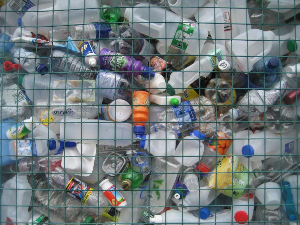 中國禁進廢塑料 東南亞將成下一個「塑料王國」?