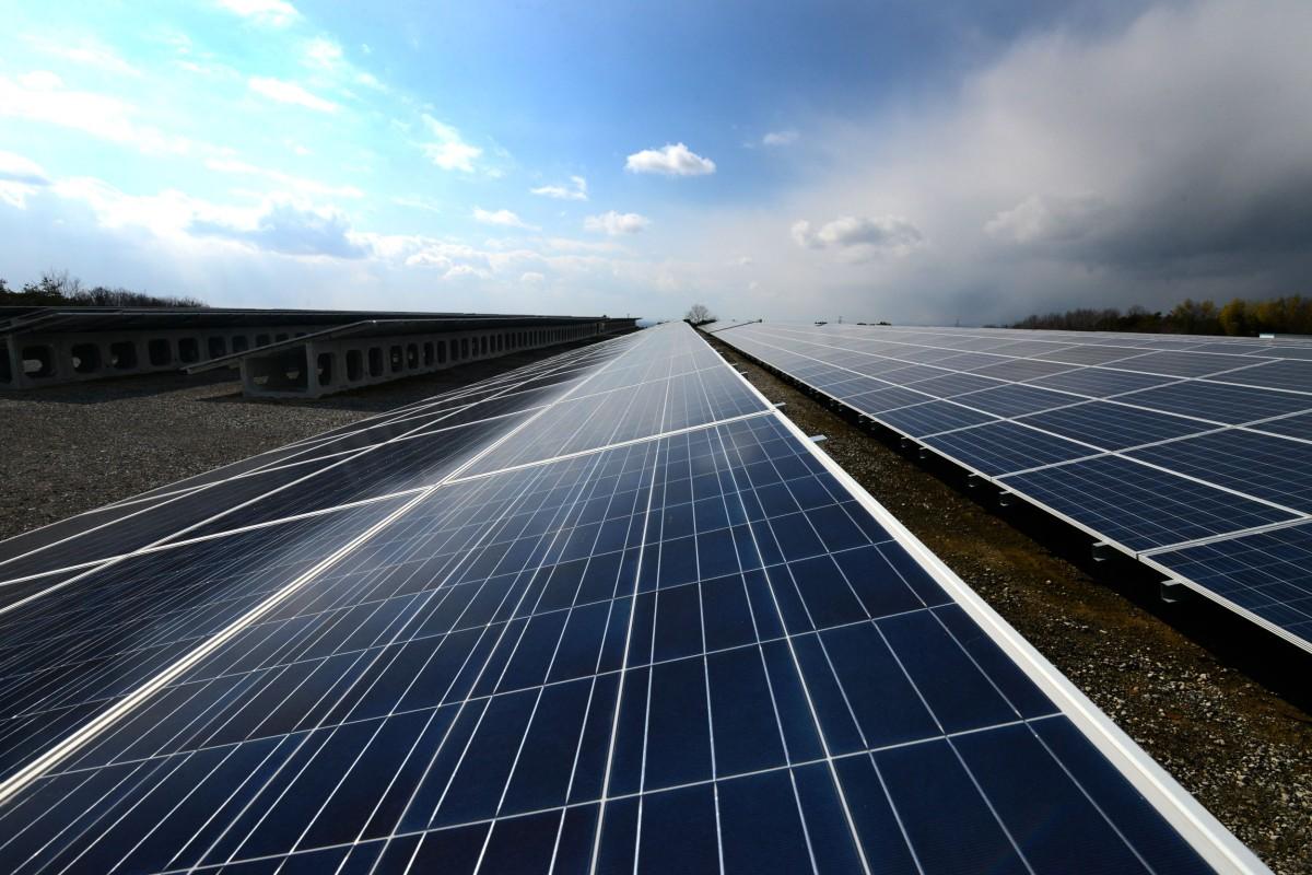 菲國Solar Philippines 完成東南亞最大太陽能電池微電網