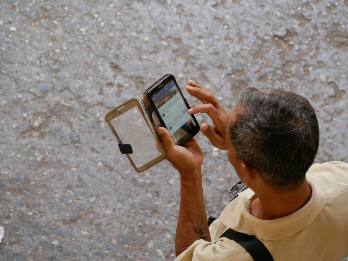 緬甸行動網路現狀及三大電信業者比較分析