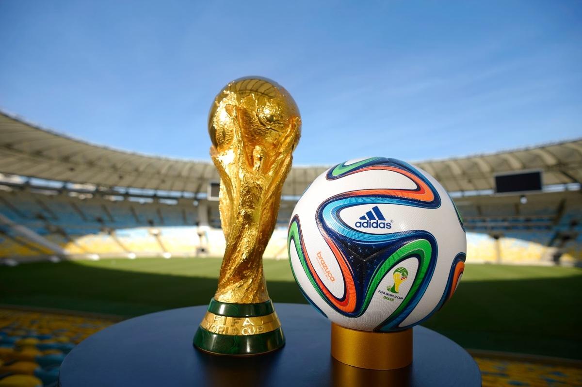 大馬於2034年主辦世界盃?