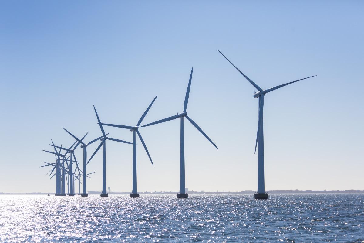 越南:亞洲下一個離岸風電市場?