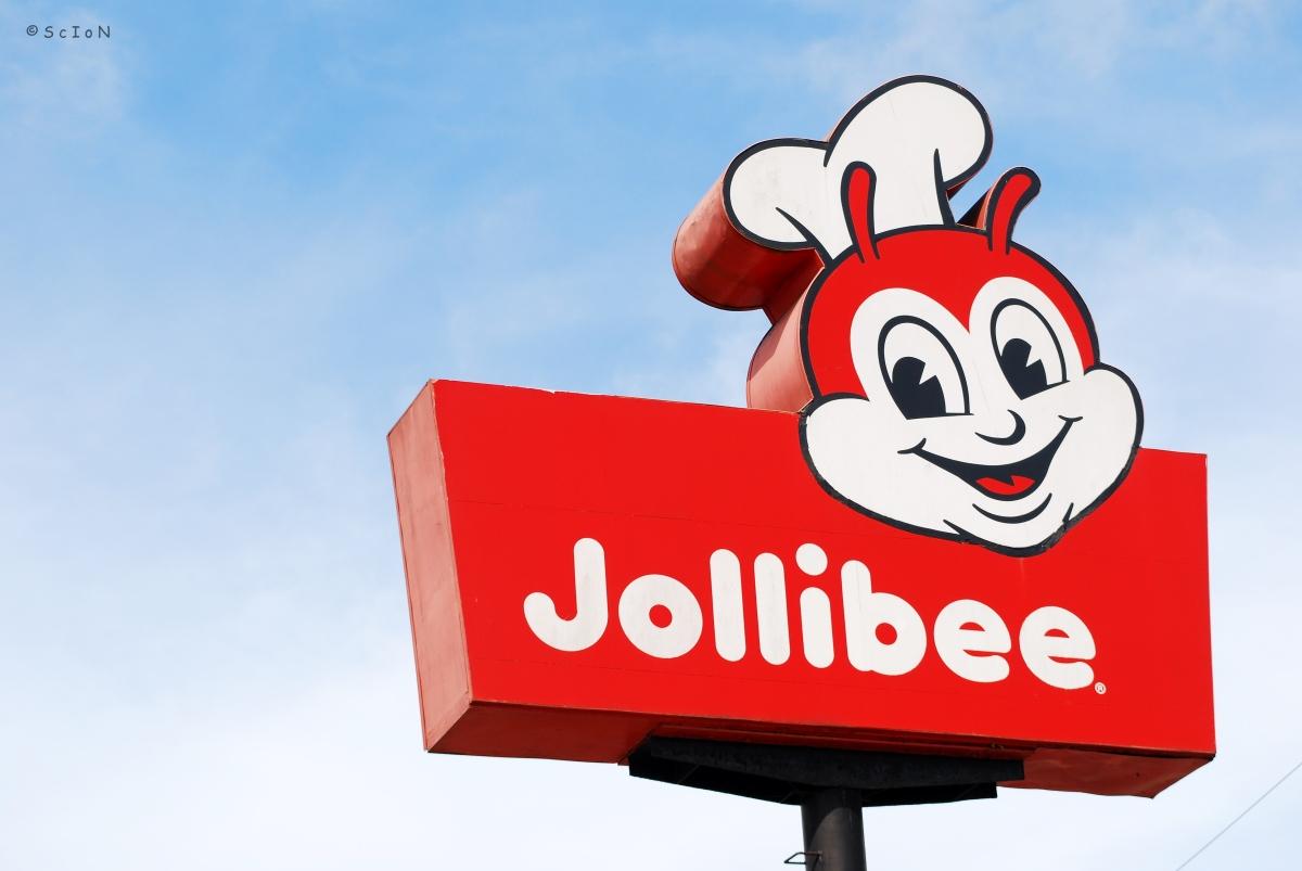 菲國速食霸主快樂蜂 持續擴張事業版圖