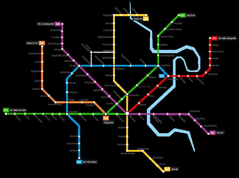 1280px-Metro_Saigon_Lines.png