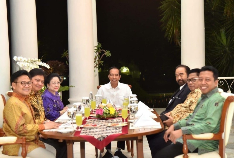 Joko_Widodo_Coalition_Party_dinner