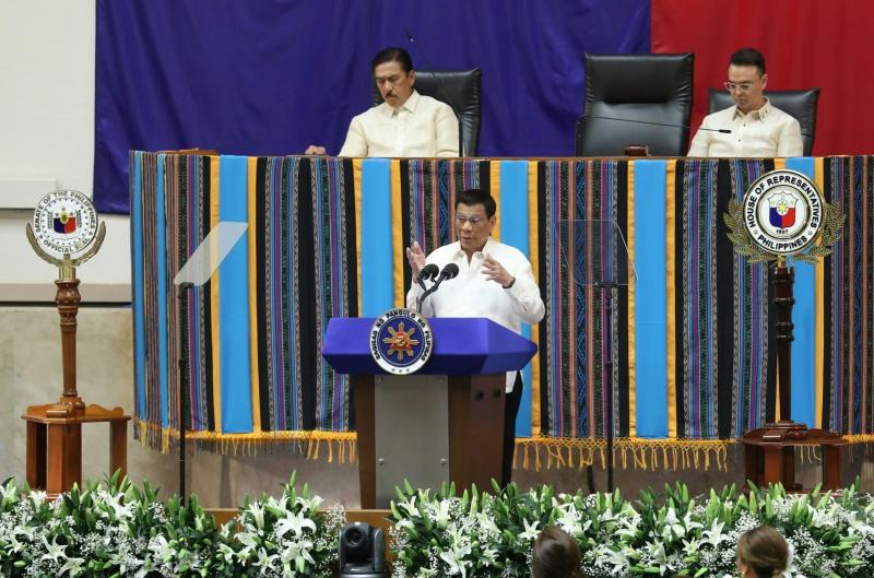 Duterte_2019_SONA.jpg