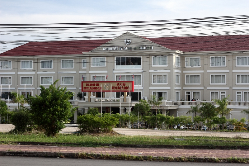 Sihanoukville._Hotel_Diamond_Sea