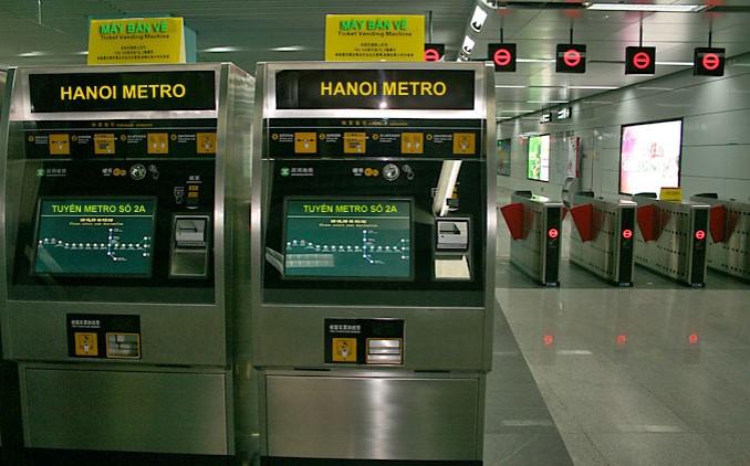 Máy_bán_vé_Metro_AFC.jpg