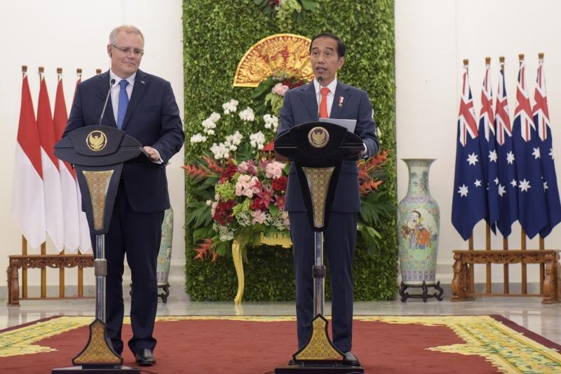 Kunjungan_Perdana_Menteri_Australia_Scott_Morrison_ke_Indonesia_(43682153774)