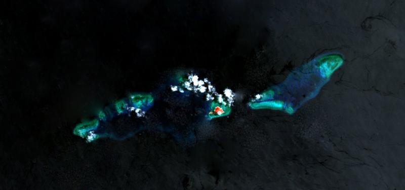 Thitu_Island_&_Reefs,_Spratly_Islands
